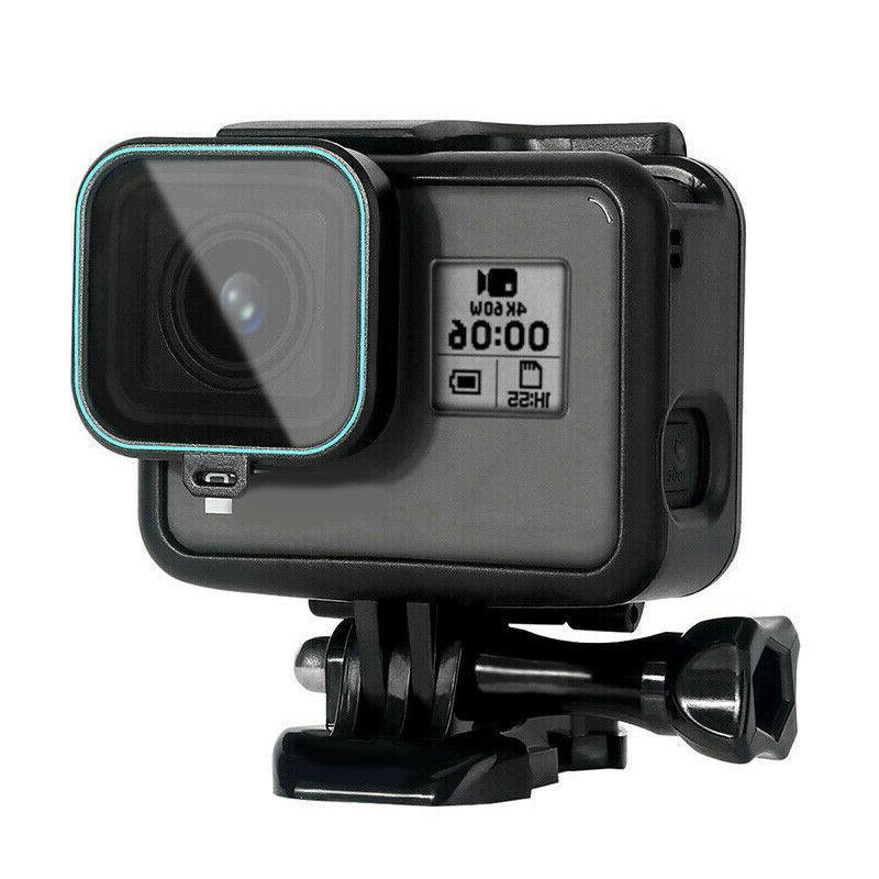 TELESIN CPL Camera Lens Cap For 7 6 5 US