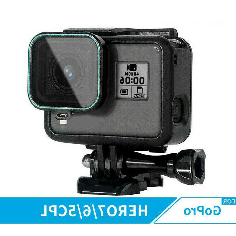 TELESIN Polarizing CPL Camera 6