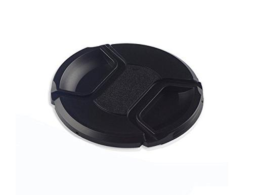 universal lens cap protection cover