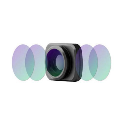US Camera Lens Pocket Handheld Gimbal Accessory