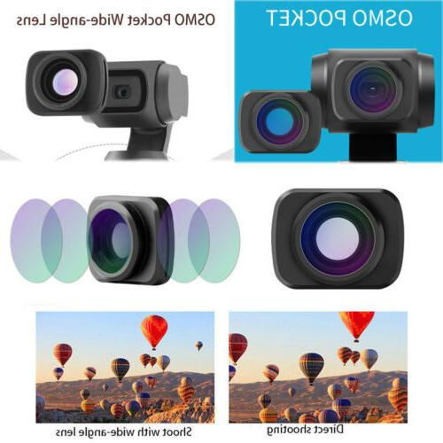 us magnetic wide angle camera lens