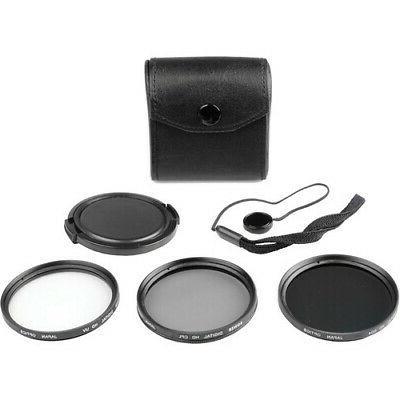 vfk62c filter kit