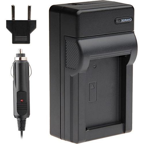 KODAK PIXPRO Zoom 32GB Card + + Flex Tripod + Kit