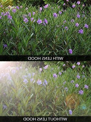 52MM Angle Lens + UV Filter for Nikon D5200 D5100 D3300 D3200 D3100