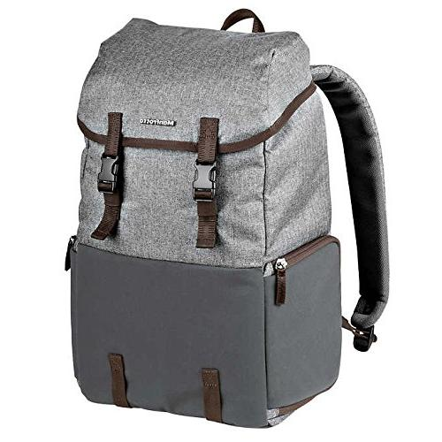 Manfrotto Camera Backpack with