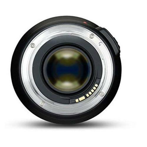 YONGNUO YN35MM Wide for Canon Filters