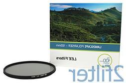 LEE Filters 105mm Landscape Polarizer