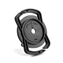 Blue handcart Camera Lens Cap Buckle Anti-Lost Holder Keeper