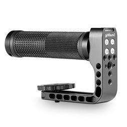 SMALLRIG Camera Long Lens Carry Handle for Camera Lens, Came