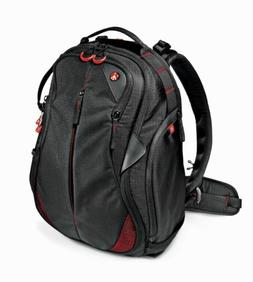 Manfrotto Pro Light Bumblebee-130 Digital SLR Camera Backpac