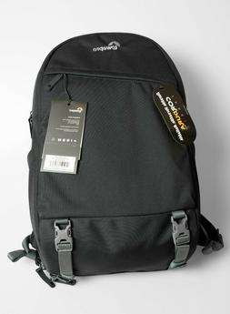 m trekker bp 150 backpack brand new