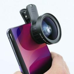 macro camera lens phone camera wide angle