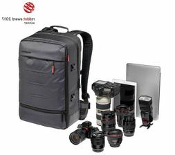 Manfrotto Manhattan Mover-50 Camera Backpack for DSLR/Mirror