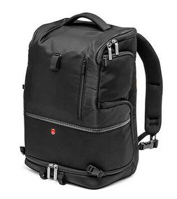 Manfrotto MB MA-BP-TL Advanced Tri Backpack, Large