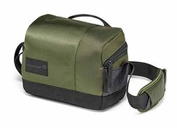 Manfrotto MB MS-SB-GR Lightweight Street Camera Shoulder Bag