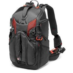 Manfrotto MB PL-3N1-26 Professional Pro Light Camera Backpac