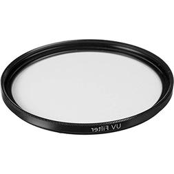 Premium Pro 37mm HD MC UV Filter For: Olympus M.Zuiko Digita