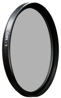B+W 46mm ND 0.6-4X with Single Coating