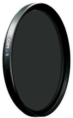 B+W 77mm ND 3.0-1,000X with Single Coating