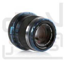 NEW Olympus M.ZUIKO DIGITAL ED 45mm f/1.8 Lens