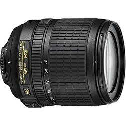 Nikon 18-105mm f/3.5-5.6 AF-S DX VR ED Nikkor Lens for Nikon