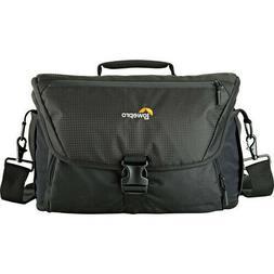 Lowepro Nova 200  AW II - DSLR Camera Bag