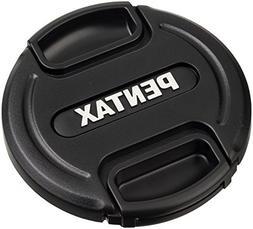 Pentax O-LC58 58mm Front Lens Cap