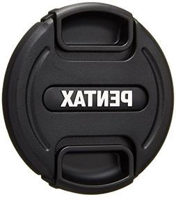Pentax O-LC52 52mm Front Lens Cap