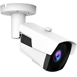1080P  5X Optical Zoom Autofocus Sony Exmor Sensor HD Securi