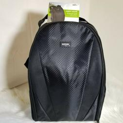 Vivitar Large Photo/Video Backpack with Multiple versatile s