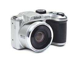 Kodak PIXPRO Astro Zoom AZ251-SL 16MP Digital Camera with 25