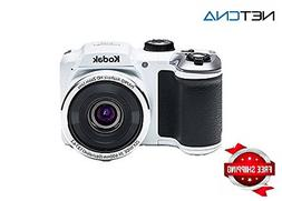Kodak PIXPRO Astro Zoom AZ251 - digital camera - By NETCNA