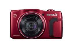 Canon PowerShot SX710 HS Digital Camera  - International Ver