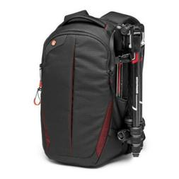 Manfrotto Pro Light Backpack RedBee-110 Camera Backpack