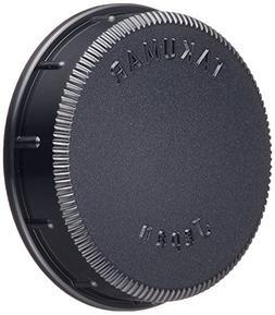 rear lens cap 31001
