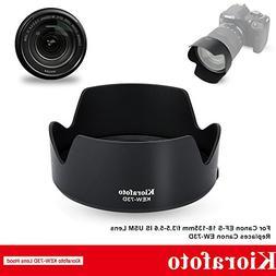 48mm Silve Metal Tilted Vented Lens Hood shade QL17 GIII R35 F2 F2.8 R50 R28 E48