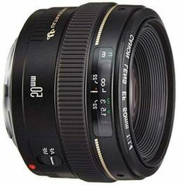 single focus lens ef50mm f1 4 usm