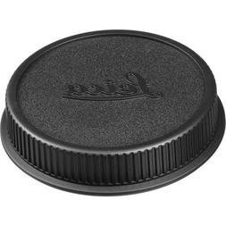Leica SL Rear Lens Cap for L-Mount Lenses