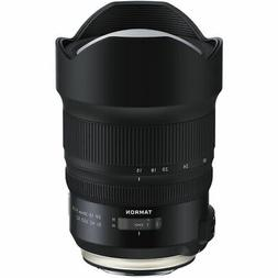 Tamron SP 15-30mm f/2.8 Di VC USD G2 Lens for Nikon DSLR Cam