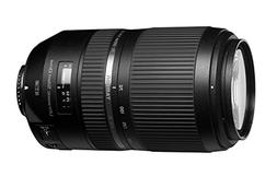TAMRON SP 70-300mm F/4-5.6 Di VC USD /nikon--