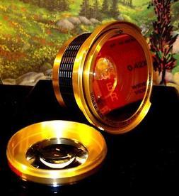 Bower Super Gold 0.42 X IR wide angle lens, HI RESOLUTION !