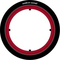 Lee Filters SW150 Mark II Lens Adapter for Tamron SP 15-30mm