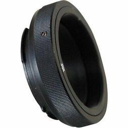 Vivitar T2 Lens Adapter Ring for Vivitar SLR Camera Lens to