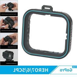 TELESIN Polarizing CPL Filter Camera Lens Protective Cap For