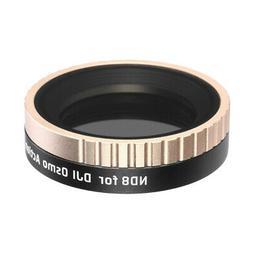 Ulanzi ND8 Filter Camera Lens Neutral Density Lens for DJI O