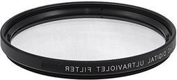BiG Digital 77mm UV lens filter for Nikon 28-300mm 18-300mm