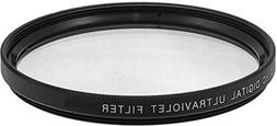 58MM UV Ultra Violet Filter For Canon EOS Rebel T6s, T6i, SL