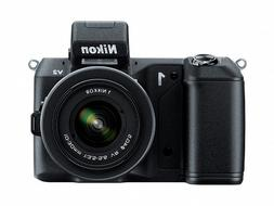 Nikon 1 V2 14.2 MP HD Digital Camera Body Only