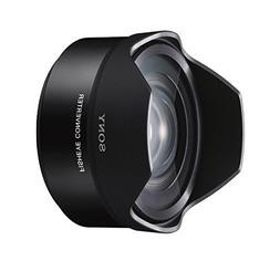 vclecf2 f 2 fisheye lens