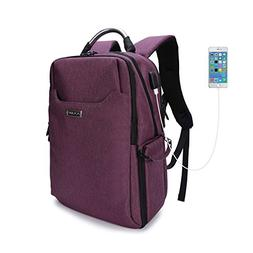 Fashion Waterproof Multifunctional Travel DSLR Camera Backpa